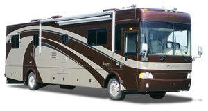 Michigan RV Repo Michigan Recreational Vehicle Repo Michigan Luxury Motor Coach Repossessor RV Repossessions Recreational Vehicle Repo Detroit Michigan Grand Rapids Michigan Warren Michigan Sterling Heights Michigan Flint Michigan Lansing Michigan Ann Arbor Michigan Livonia Michigan Dearborn Michigan Westland Michigan